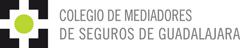 Asociación Madrileña de Corredores de Seguros