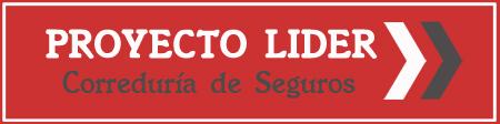 Proyecto Líder Correduría de Seguros S.L.